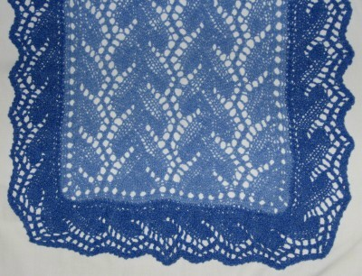 shawl detail 1